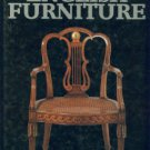Yorke, James. English Furniture