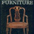 Yorke, James. English Furniture