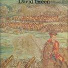 Green, David. Blenheim