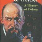 Emsley, John. The Elements Of Murder