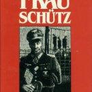 Davis, J. Madison. The Murder Of Frau Schutz