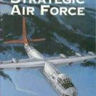 Moody, Walton S. Building A Strategic Air Force