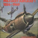Nowarra, Heinz J, and Duval, G. R. Russian Civil And Military Aircraft, 1884-1969
