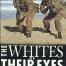 Ford, Roger, and Ripley, Tim. The Whites Of Their Eyes: Close-Quarter Combat