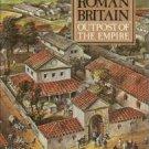 Scullard, H. H. Roman Britain: Outpost Of The Empire