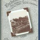 McCall, Maxine. Etched In Granite: The History of Granite Falls, North Carolina