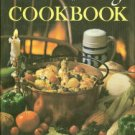 Booth, Letha. The Williamsburg Cookbook: Traditional and Contemporary Recipes....