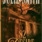 Smith, Julie. 82 Desire: A Skip Langdon Novel