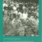 Southern Cultures. Inaugural Issue (1993) [with] Volume 1, Number 1- Volume 1, Number 4, 1995