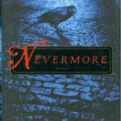 Schechter, Harold. Nevermore