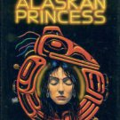 Smith, Bridget A. Death Of An Alaskan Princess