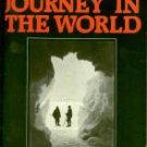 Cherry-Garrard, Apsley. The Worst Journey In The World