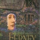 Long, James. Ferney
