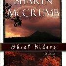 McCrumb, Sharyn. Ghost Riders