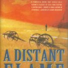Williams, Philip Lee. A Distant Flame