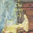 Nahin, Paul J. An Imaginary Tale: The Story of the Square Root of Minus One