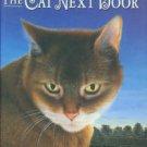 Babson, Marian. The Cat Next Door