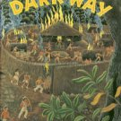 Conley, Robert J. The Dark Way