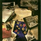 Gray, John E. Called To Honor: Memoirs of a Three-War Veteran: World War II, Korea, Vietnam