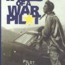 Kirkland, Richard C. Tales Of A War Pilot