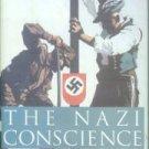 Kooz, Claudia. The Nazi Conscience