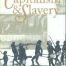 Williams, Eric. Capitalism And Slavery