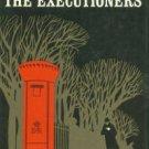 Creasey, John. The Executioners