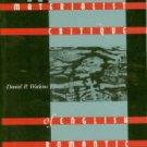 Watkins, Daniel P. A Materialist Critique Of English Romantic Drama
