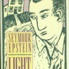Epstein, Seymour. Light
