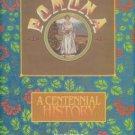 Lothrop, Gloria Ricci. Pomona: A Centennial History