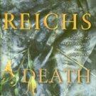 Reichs, Kathy. Death Du Jour