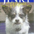 Davis, Carol Raphaelle. The Diary Of Jinky: Dog Of A Hollywood Wife