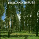 Sinclair, Wayne A, Lyon, Howard H, and Johnson, Warren T. Diseases Of Trees And Shrubs