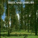 Sinclair, Wayne A, Lyon, Howard H, and Johnson, Warren T. Diseases Of Trees And Shrubs