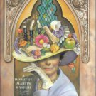 Adams, Jeanne M. The Body In The Transept: A Dorothy Martin Mystery