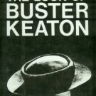 Benayoun, Robert. The Look Of Buster Keaton