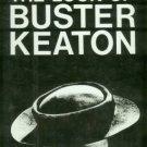 Benayoun, Robert. The Look Of Buster Keaton