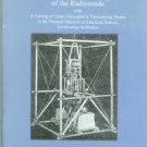 Dubois, John L. The Invention And Development Of The Radiosonde...