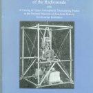 Dubois, John L. The Invention And Development Of The Radiosonde...