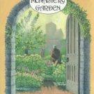 Peplow, Elizabeth, and Peplow, Reginald. In A Monastery Garden