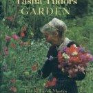 Martin, Tovah. Tasha Tudor's Garden