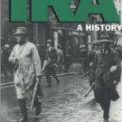 Coogan, Tim Pat. The IRA: A History