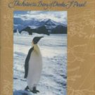 Passel, Charles F. Ice: The Antarctic Diary Of Charles F. Passel
