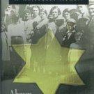 Korn, Abram. Abe's Story: A Holocaust Memoir