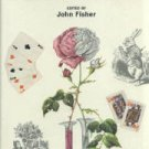 Fisher, John, ed. The Magic Of Lewis Carroll