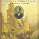 Cordingly, David. Cochrane: The Real Master And Commander
