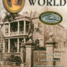 Cote, Richard N. Mary's World: Love, War, And Family Ties In Nineteenth-Century Charleston