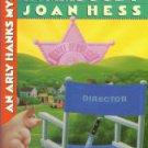 Hess, Joan. Mortal Remains In Maggody
