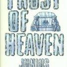 Podrug, Junius. Frost Of Heaven