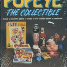 Grandinetti, Fred. Popeye: The Collectible